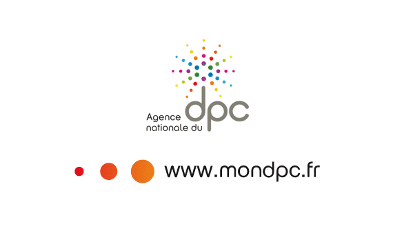 Agence Nationale de DPC