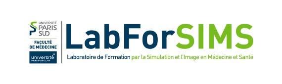 LabForSIMS