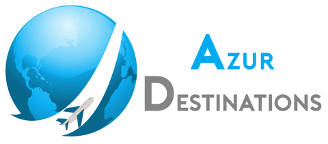 Azur Destinations